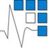 Medizin-Management (Universität Duisburg-Essen)