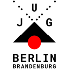Java User Group Berlin Brandenburg