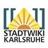 Bildungsverein Region Karlsruhe
