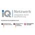 Netzwerk Integration durch Qualifizierung