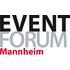 Eventforum Mannheim