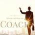 Werde sichtbar als Coach!
