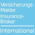 Insurance Broker - Versicherungsmakler International
