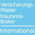 Insurance Broker - Versicherungsmakler International