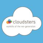 cloudsters