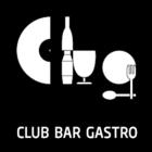 Club-, Bar-&Gastroszene Hamburg
