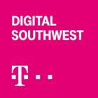 "Business Community ""DIGITAL SOUTHWEST"""