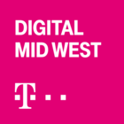 "Business Community ""DIGITAL MIDWEST"""