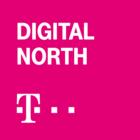 "Business Community ""DIGITAL NORTH"""