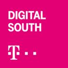 "Business Community ""DIGITAL SOUTH"""