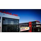 Carglass® Deutschland