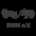 Börsen- und Wertpapierverein Nürnberg e.V. (BWN)
