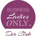 Businessladies only - Der Club