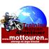 Mottouren - Motorradreisen und -Trainings von Globetrotter