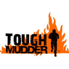 Tough Mudder Germany