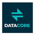 The DataCore Group