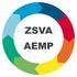 Sterilgutversorgung (ZSVA / AEMP)