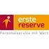 Kaufmännische Jobangebote in Baden und der Pfalz