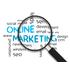 Online Marketing Freiburg