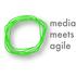 Media meets Agile