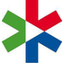 Regionalgruppe Kaiserslautern / Kl Connect e.V.