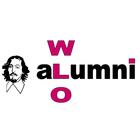 WLO Alumni - Logistikabsolventen an der Universität Magdeburg