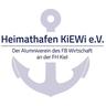 Heimathafen KiEWi e.V.