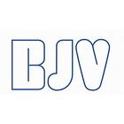 Bayerischer Journalisten-Verband | Fachgruppe Presse-/Öffentlichkeitsarbeit