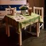 SAP Stammtisch Magdeburg