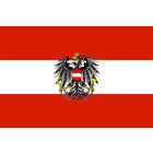 Softwareentwickler Österreich