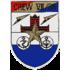 Marine Crew VII/86