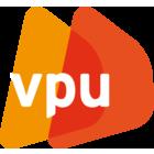 Verband Portugiesischer Unternehmen in Deutschland