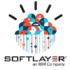 IBM SmartCloud Exzellenz - Deutschland, Österreich, Schweiz