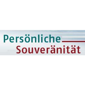 Persönliche Souveränität