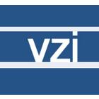 VZI - Verband der Ziviltechniker- und Ingenieurbetriebe Österreichs