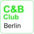 Compensation & Benefits Club Berlin