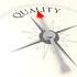 Qualitäts Zirkel Kommunikation