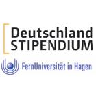 FernUni Hagen - Deutschlandstipendium