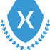 Xamarin Certified Developers
