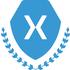 Xamarin Certified Developers