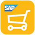 SAP Everywhere Commerce / Omni Channel