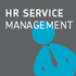 HR Service Management in der Praxis