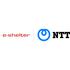 e-shelter News