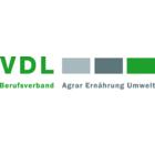 VDL - Berufsverband Agrar, Ernährung, Umwelt
