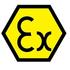 Atex Explosionsschutz