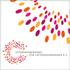 Unternehmerinnen für Unternehmerinnen - UfU e.V. Düsseldorf