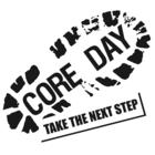 CoRe Day