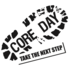 CoRe Day
