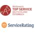 Top Service Deutschland