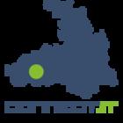 connect.IT - Das IT-Netzwerk für Heilbronn-Franken